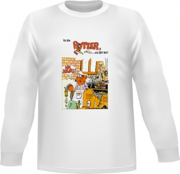 Putzer Sweat-Shirt