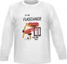 Flaschner Sweat-Shirt