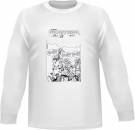 Jugendrotkreuz Sweat-Shirt
