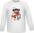 Klempner Sweat-Shirt