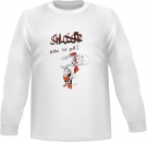Schlosser Sweat-Shirt
