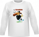 Zimmerer Sweat-Shirt